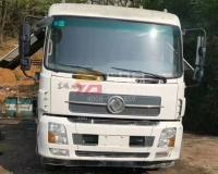 2017年中联10022车载泵